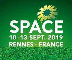 space rennes logo