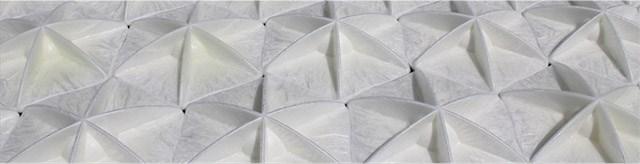 Hexa Cover